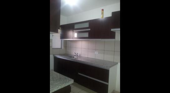 Casa en Alquiler CONDOMINIO SEVILLA LAS TERRAZAS II Foto 6