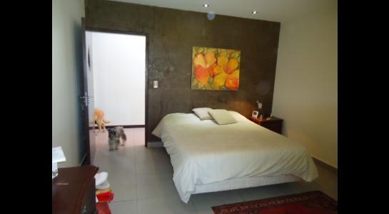 Casa en Alquiler COLINAS DEL URUBO SECTOR 2 Foto 13