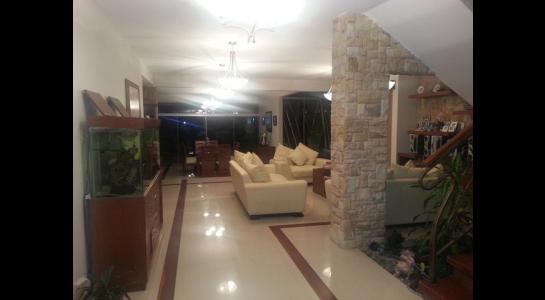 Casa en Alquiler CONDOMINIO LOS PARQUES DEL URUBO  Foto 11