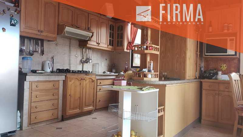 Casa en Venta FCV32696 – COMPRA TU CASA EN CALACATO Foto 15