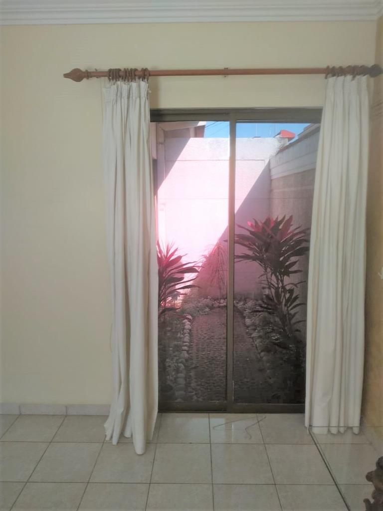 Casa en Alquiler COND LOS BOSQUES ENTRE 4TO  Y 5TO ANILLO RADIAL 26, CASA EN ALQUILER Foto 11