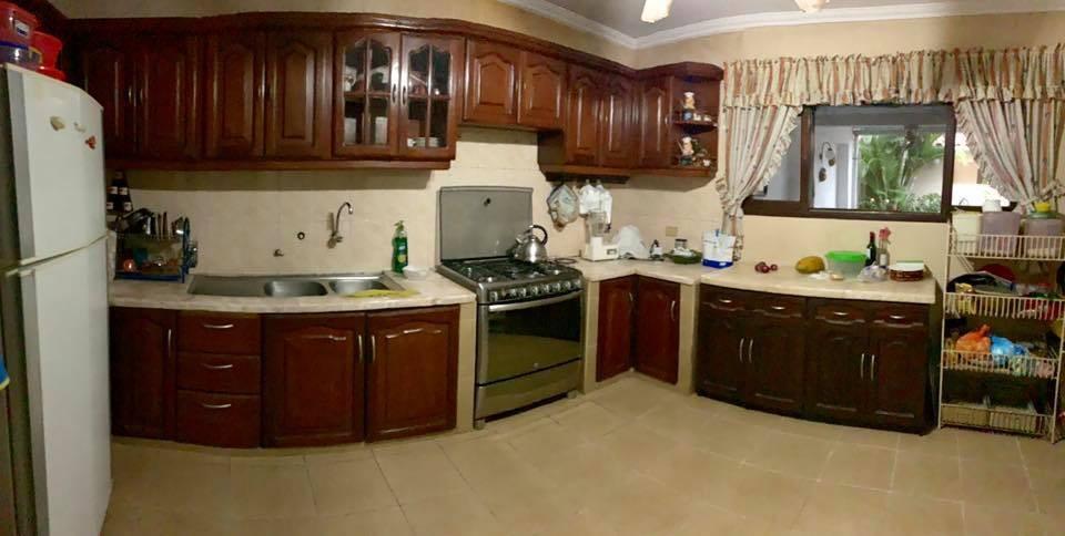 Casa en Venta AV. Banzer  Foto 9