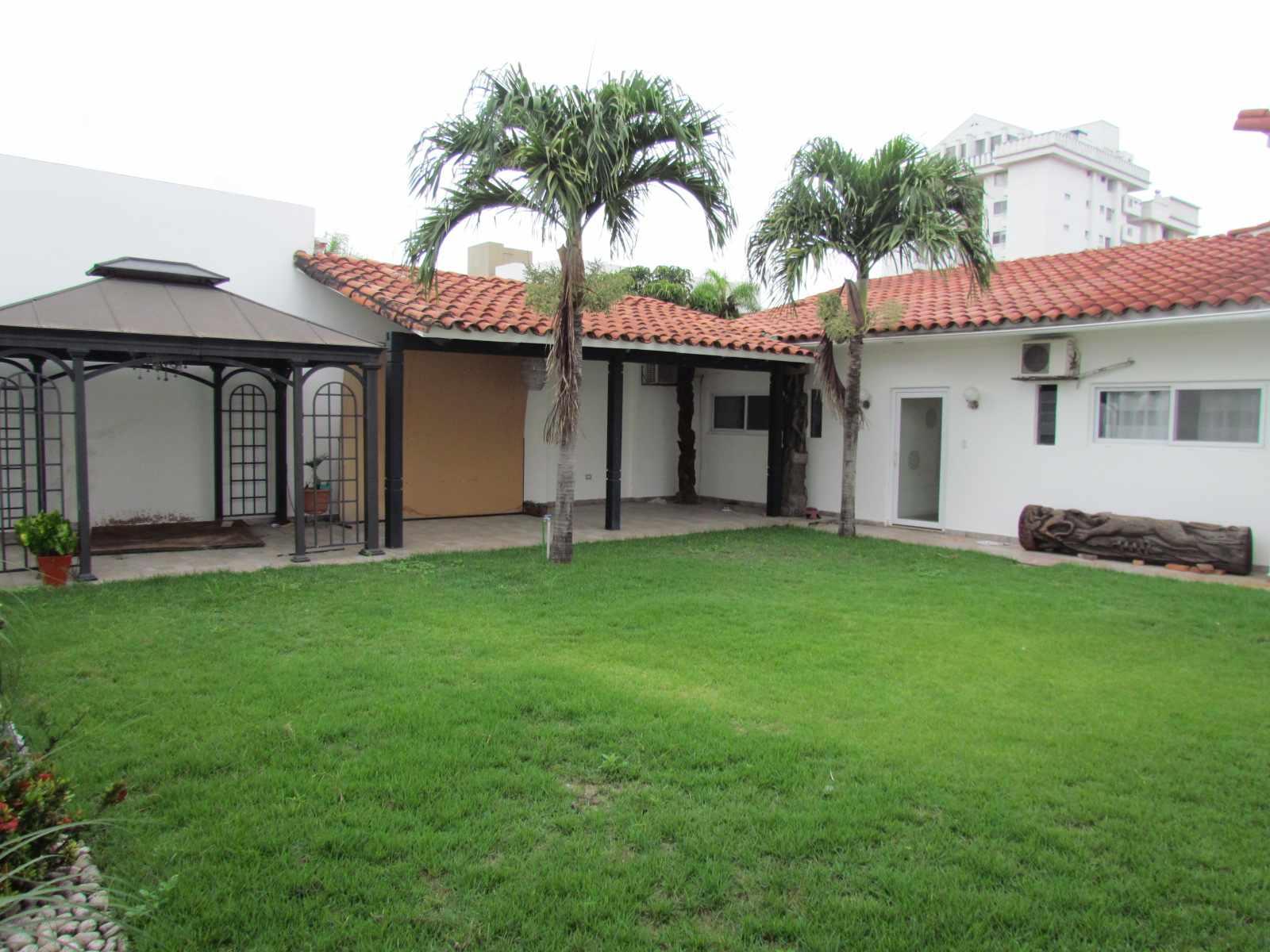 Casa en Venta MARAYAU ENTRE ALEMANA Y BENI  Foto 4