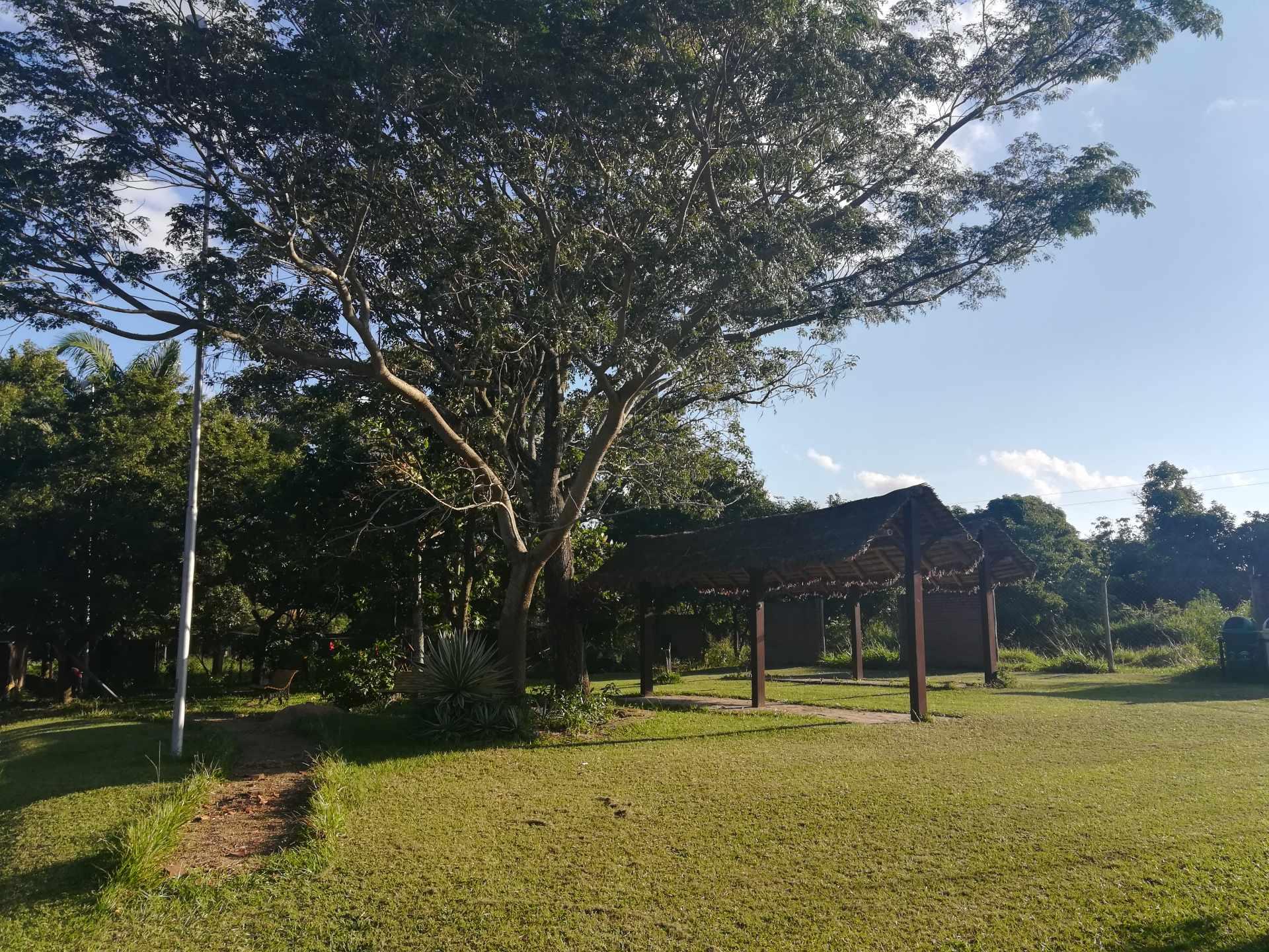 Casa en Venta URUBO.KM 2 A PORONGO - LOS BATOS Foto 9