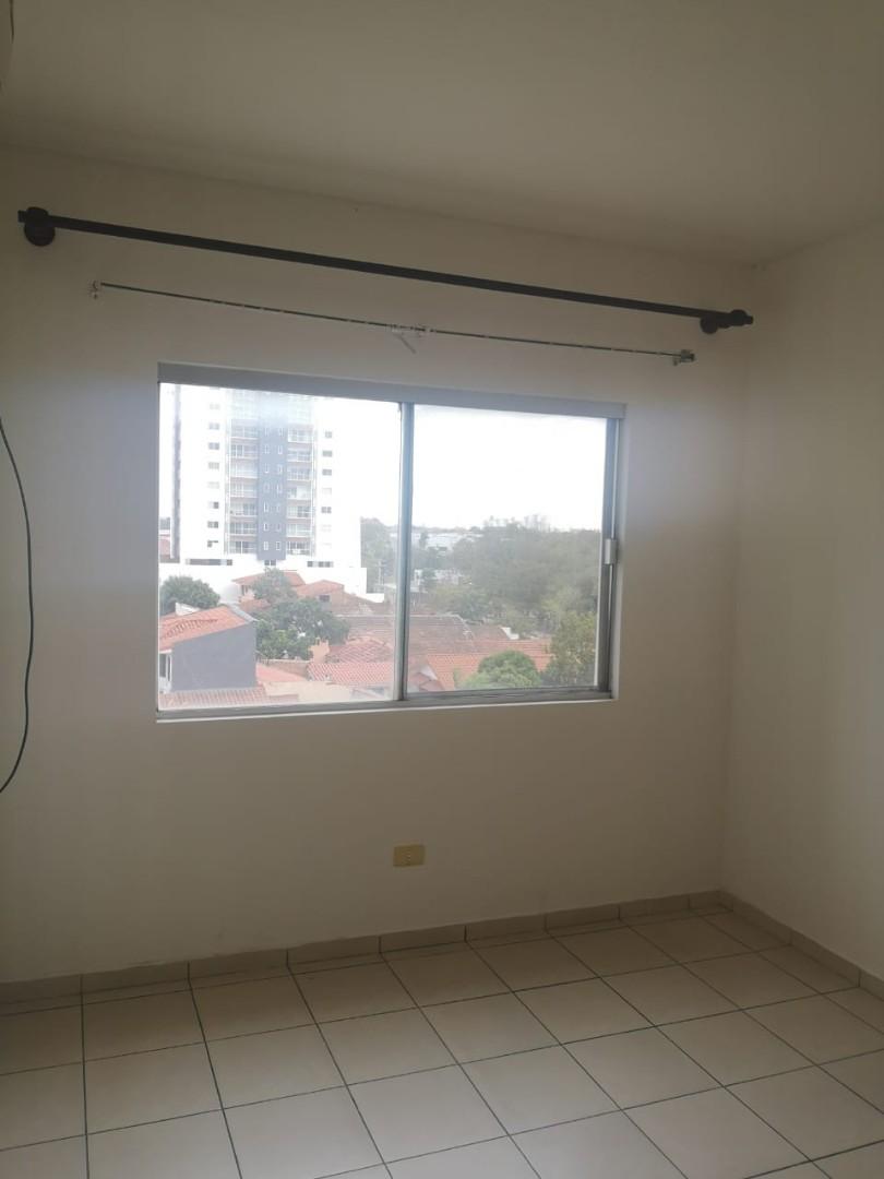 Departamento en Venta PLAN 12 DE HAMACAS, CONDOMINIO SAN GABRIEL Foto 7