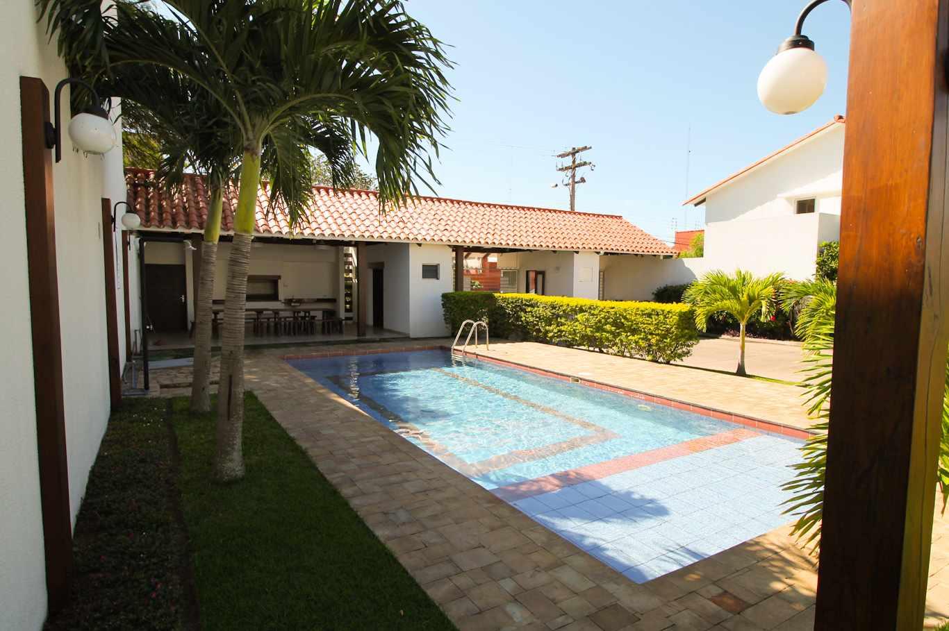 Casa en Venta LINDA CASA EN VENTA EN CONDOMINIO CASTILLA LA MANCHA Foto 13