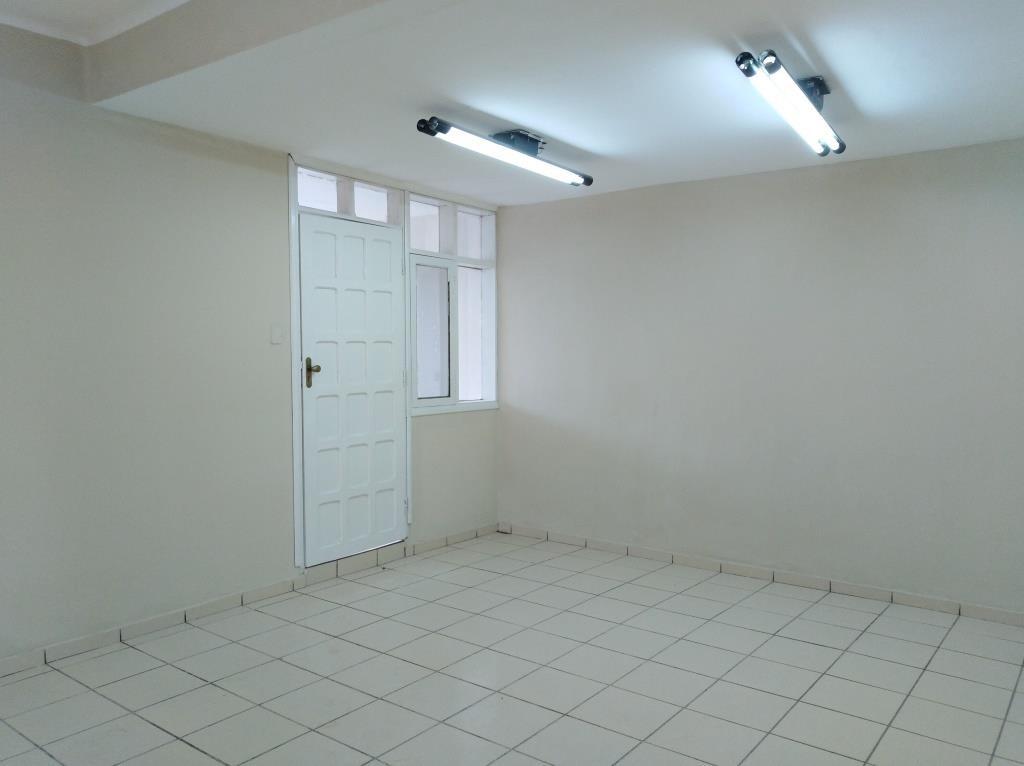 Casa en Alquiler HAMACAS - PLAN 12 - 4º ANILLO ENTRE BENI Y BANZER Foto 11
