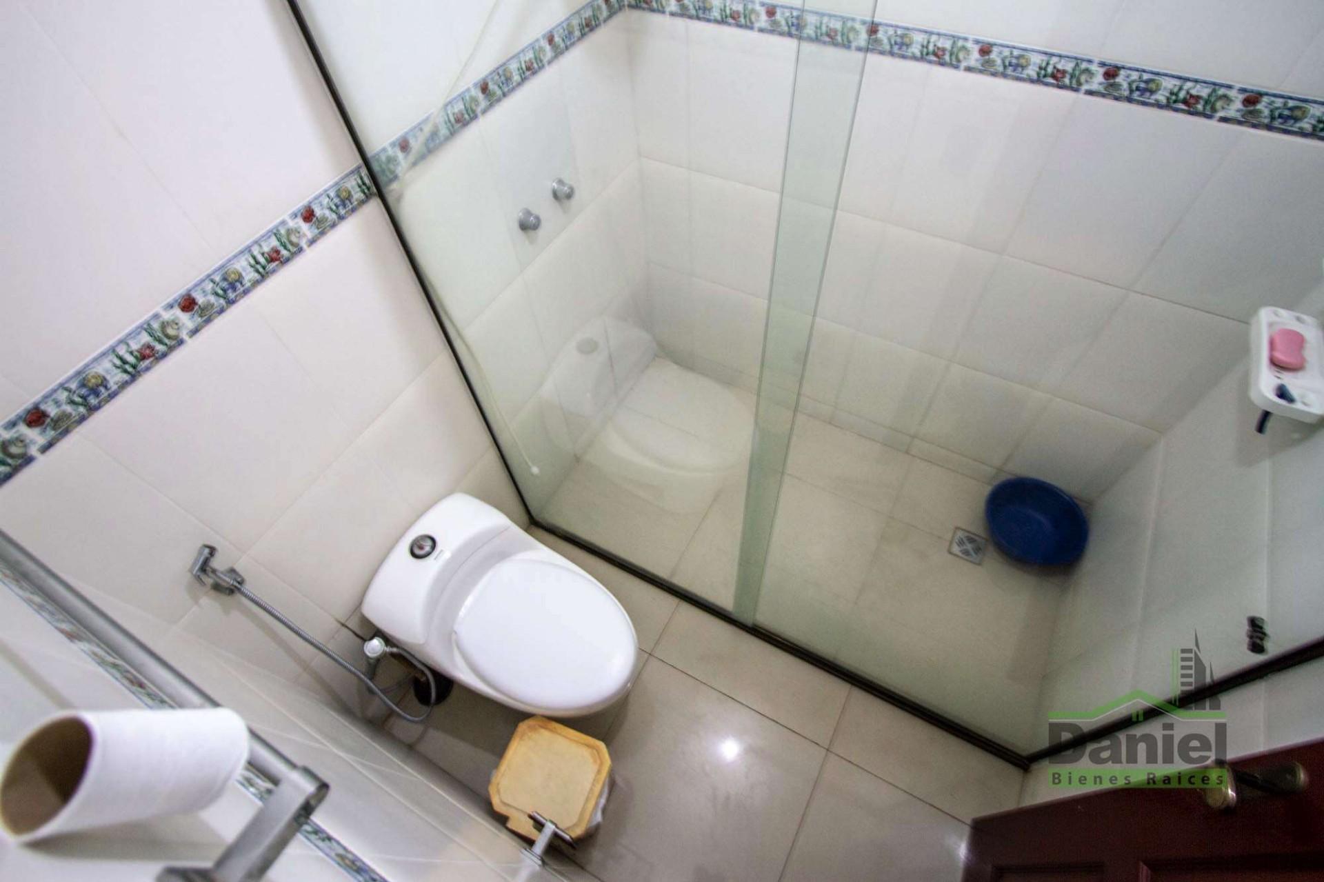 Casa en Venta EN VENTA BONITA CASA RADIAL 27 Y CALLE LOS GUAPOS Foto 22