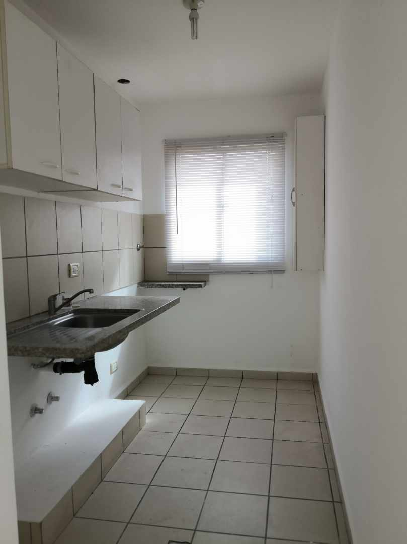 Casa en Alquiler Av. Banzer, km 11 Condominio Sevilla Las Terrazas I Foto 5