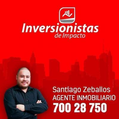 inmueble - 884613