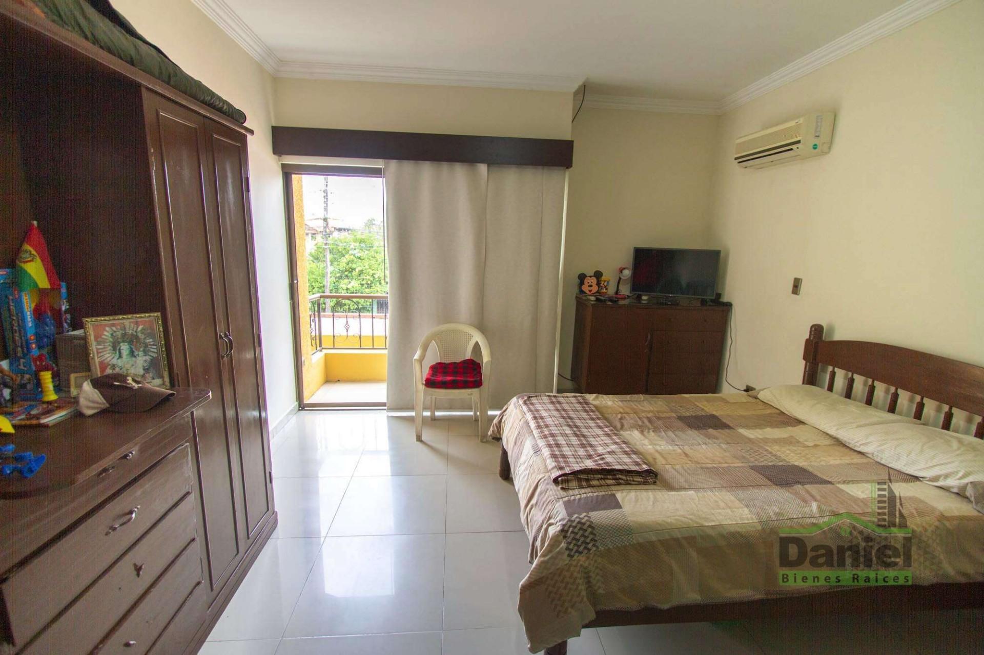 Casa en Venta EN VENTA BONITA CASA RADIAL 27 Y CALLE LOS GUAPOS Foto 11
