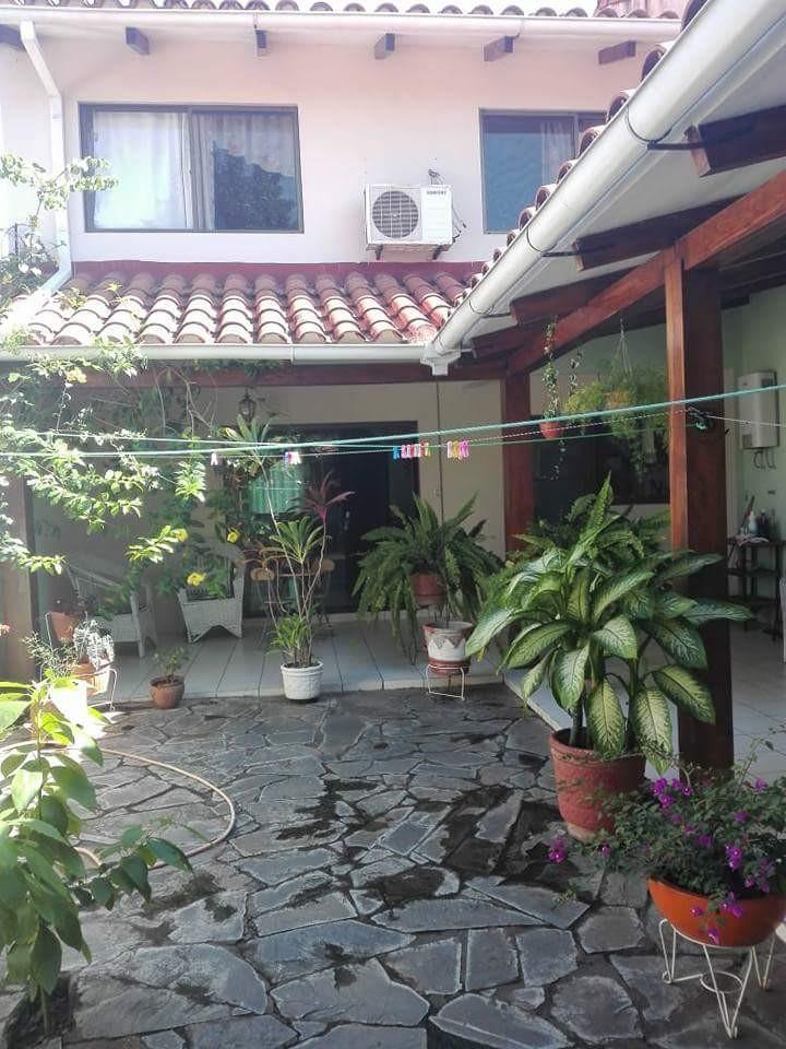 Casa en Anticretico BANZER 4 Y 5 ANILLO Foto 9
