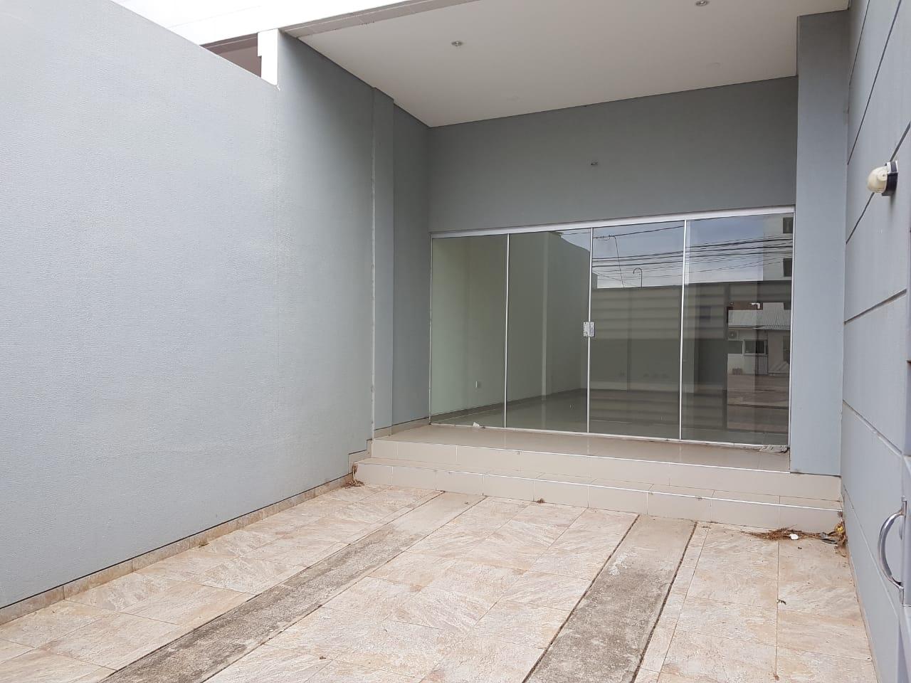 Oficina en Alquiler Calle Prolongación a media cuadra de la Av Uruguay y pocas cuadras del Palacio de Justicia Foto 3