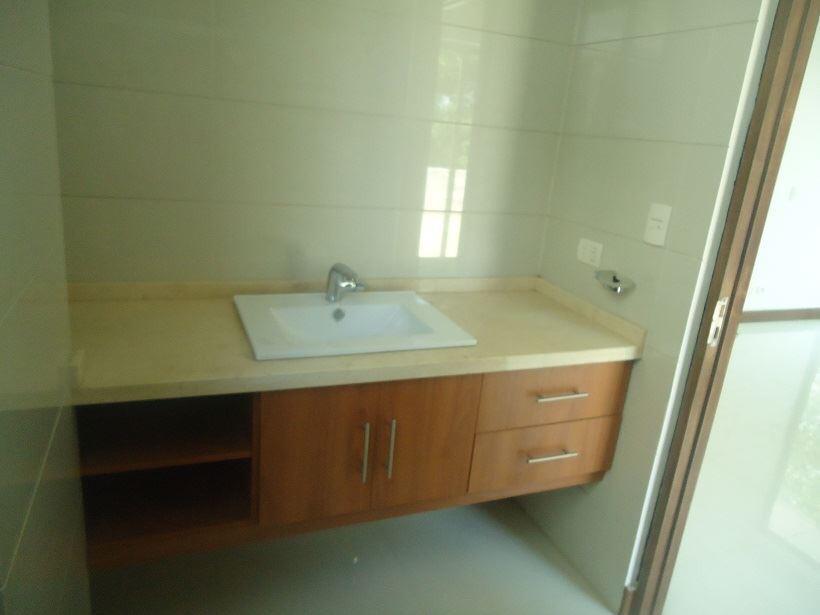 Departamento en Venta Condo Taruma  3 Dormitorios duplex ( A 1 CUADRA DE LA ROQUE Y CORONADO  4 anillo) Foto 18