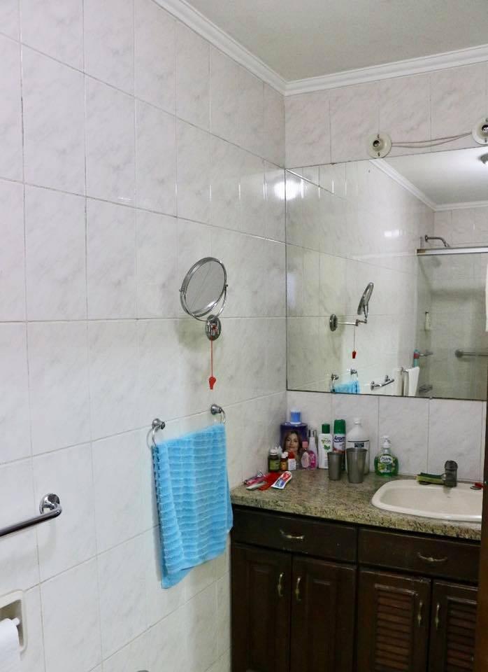 Casa en Venta AV. Banzer  Foto 11
