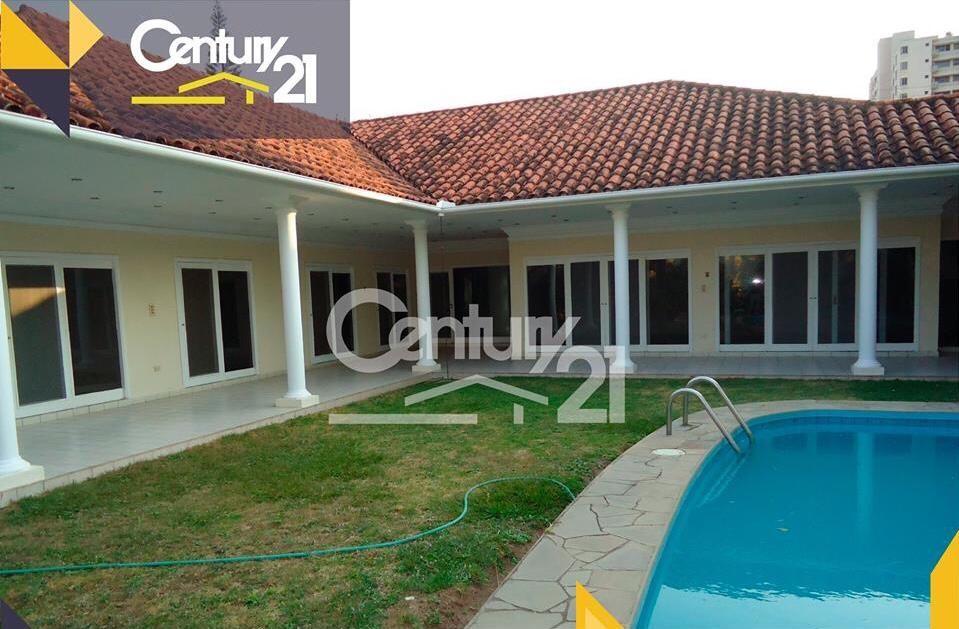 Casa en Alquiler EQUIPETROL SIRARI  CALLE LOS PINOS  Foto 5