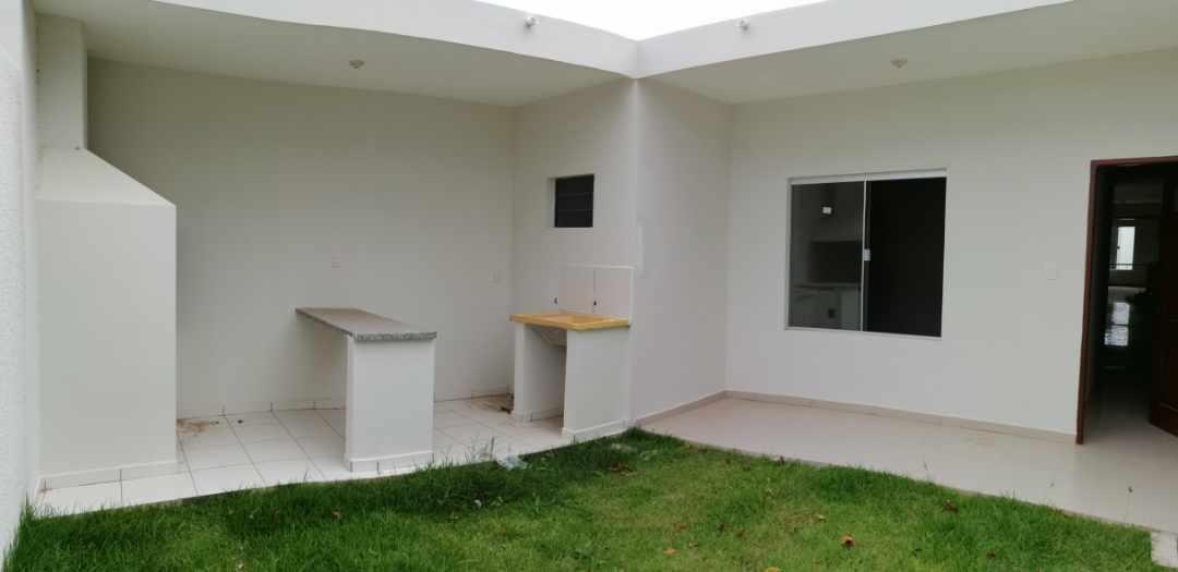 Casa en Venta Avenida bolivia y Radial 13 entre 6 Anillo Foto 12