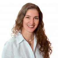 Sandra Soria Galvarro - agente