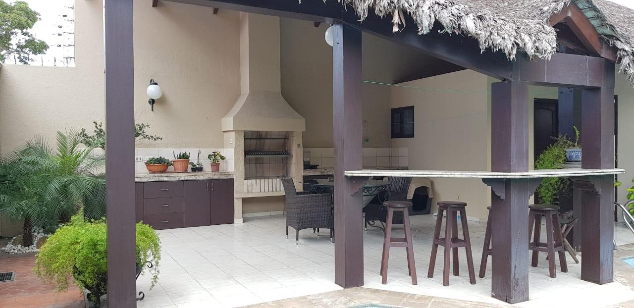 Casa en Alquiler BARRIO LAS PALMAS Foto 10