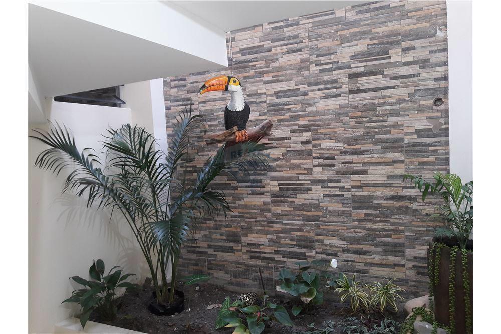 Casa en Venta Radial 26 5º Anillo Condominio los Mangales  Foto 9