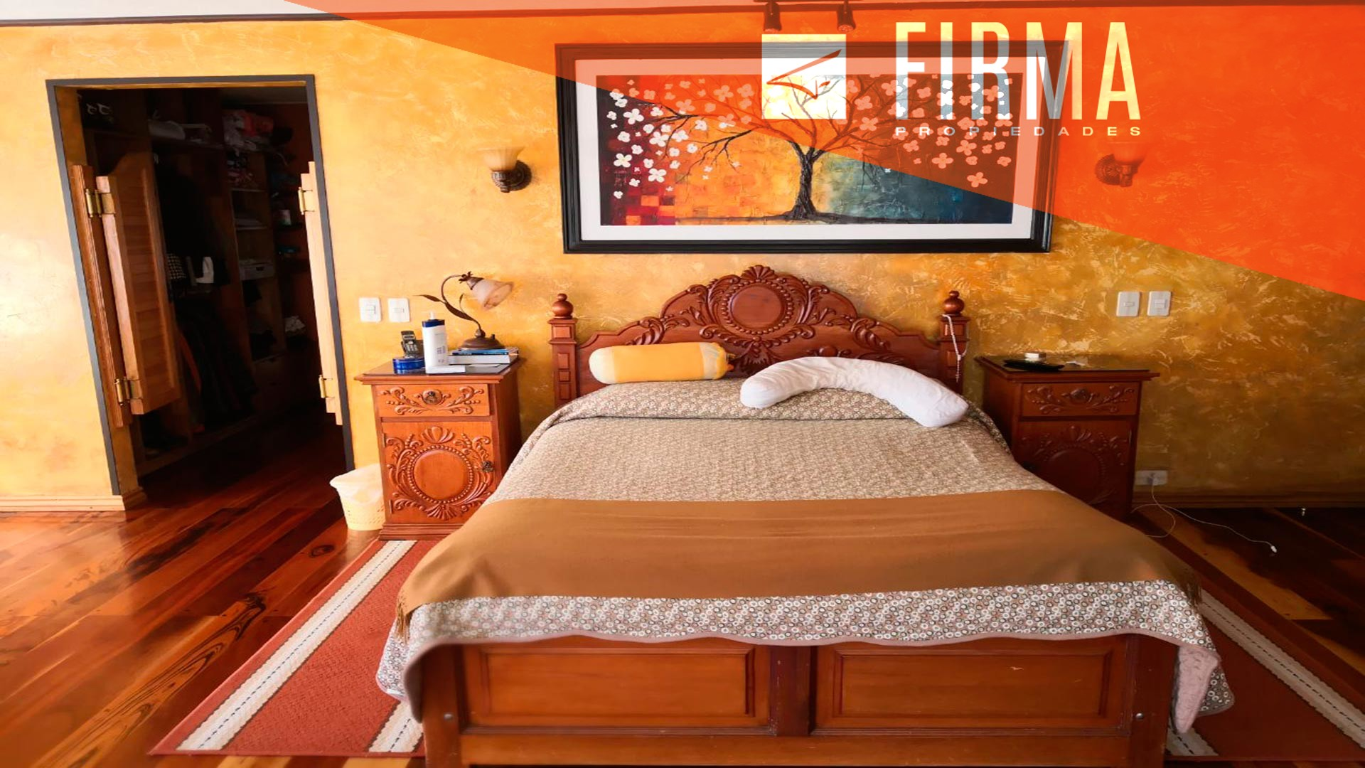 Casa en Alquiler FCA11141 – CASA EN ALQUILER, PINOS NORTE Foto 3