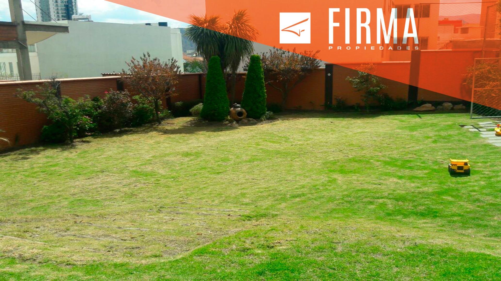 Casa en Alquiler FCA11141 – CASA EN ALQUILER, PINOS NORTE Foto 13