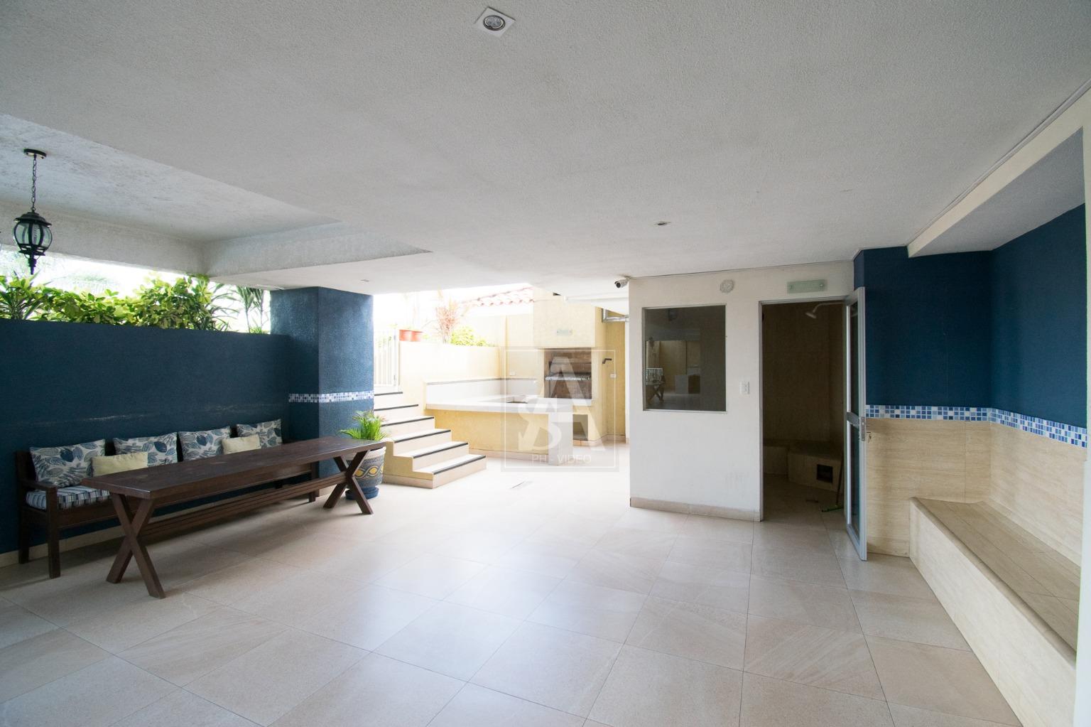 Departamento en Venta DEPARTAMENTO EN VENTA - CONDOMINIO PLAZA GUAPAY - 166.60 m². - AV. GUAPAY Foto 23