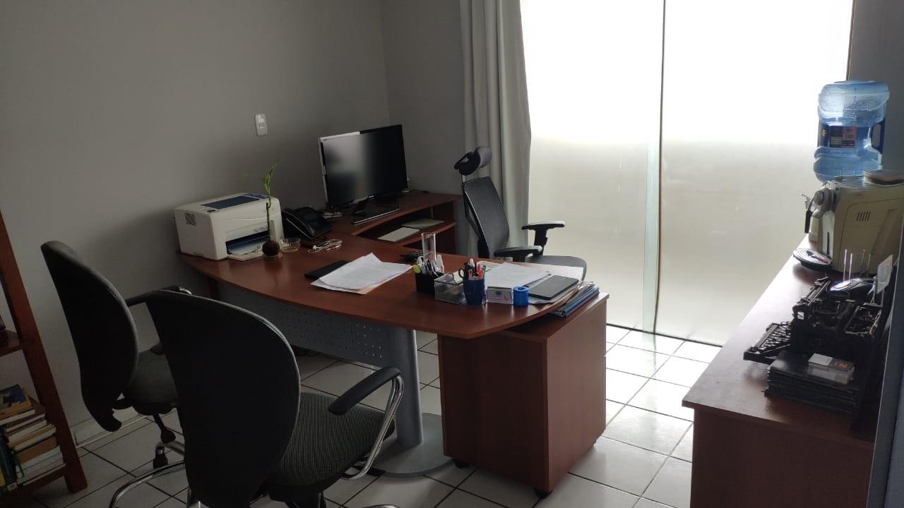 Casa en Alquiler Equipetrol Norte Foto 3