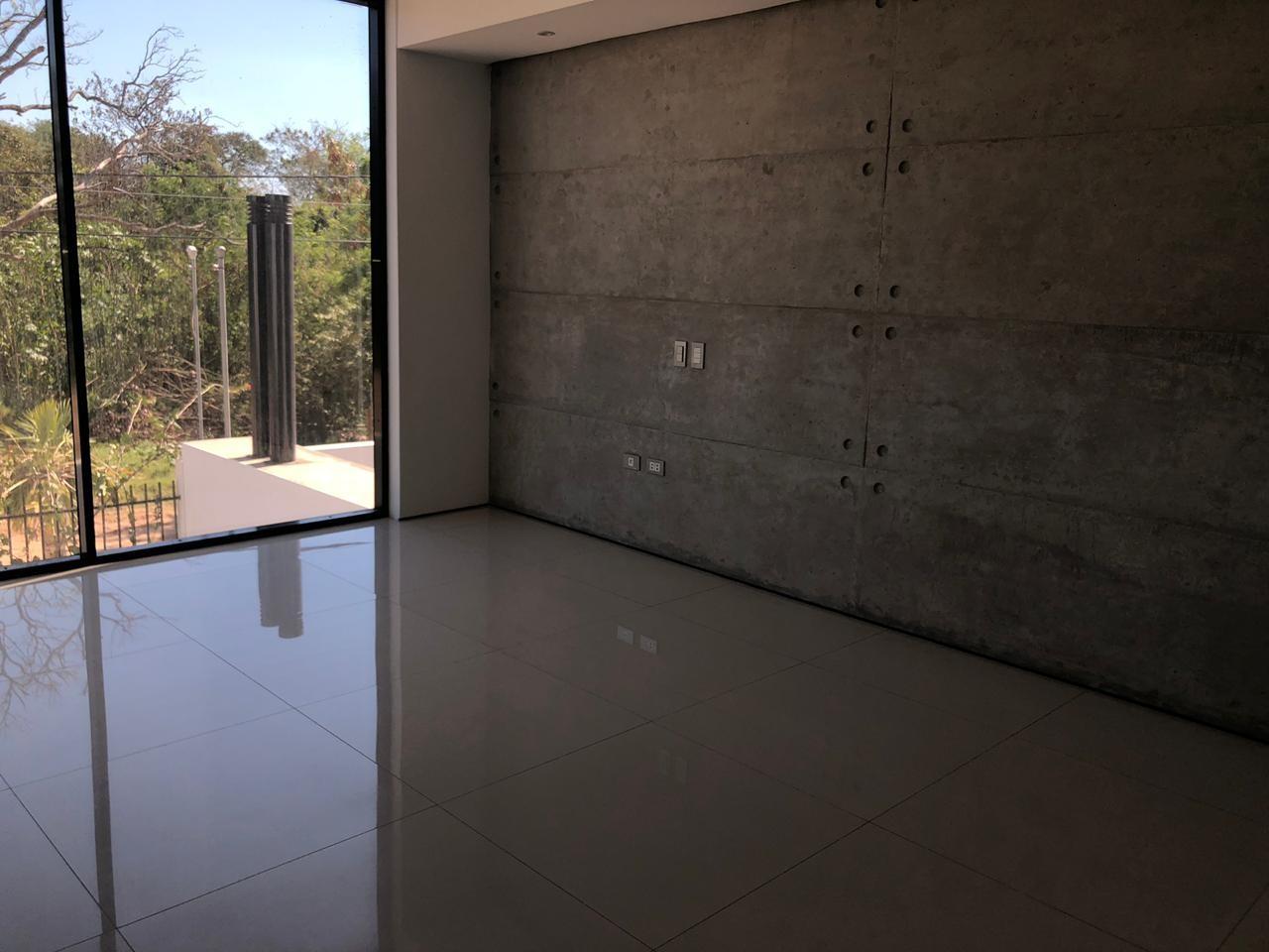 Casa en Alquiler CASA EN ALQUILER, CONDOMINIO COSTANERA BLUE  Foto 6