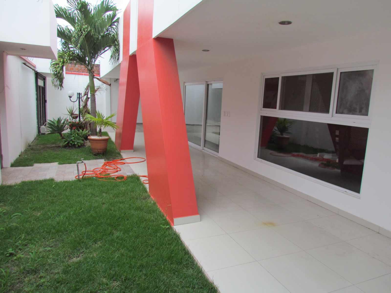 Casa en Venta MARAYAU ENTRE ALEMANA Y BENI  Foto 8