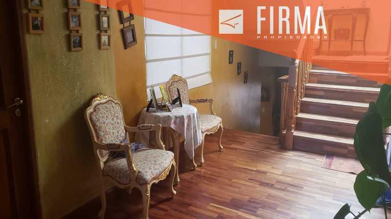 Casa en Venta FCV32696 – COMPRA TU CASA EN CALACATO Foto 9