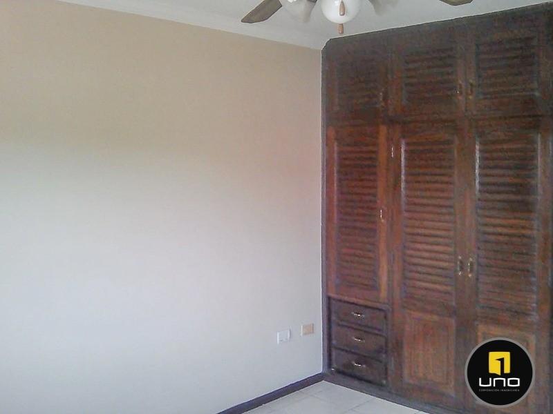 Casa en Alquiler Barrio Las Palmas; Zona Oeste Foto 27