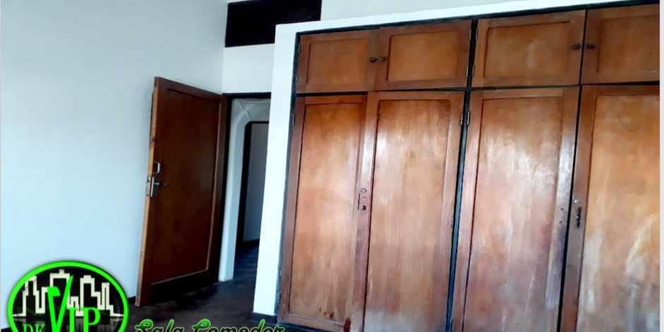 Casa en Alquiler Equipetrol 3er y 4to Anillo Foto 6