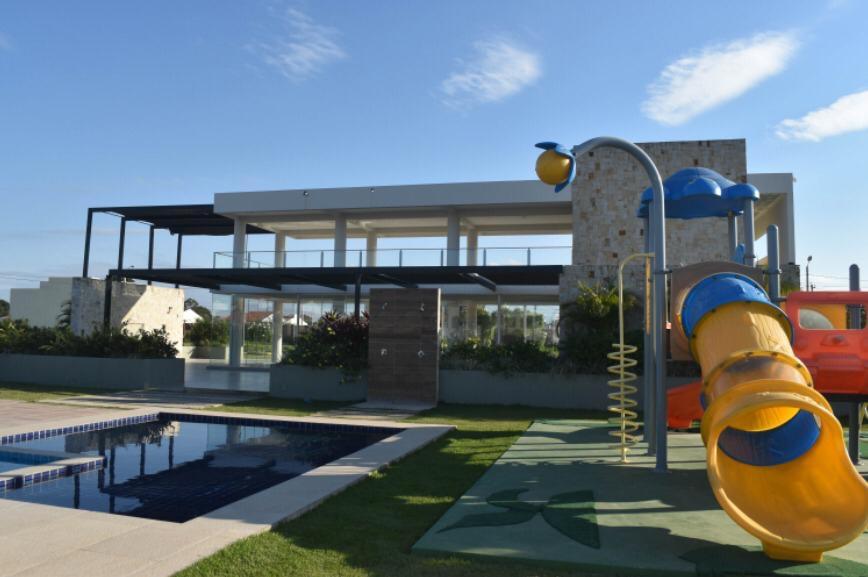 Casa en Venta Carretera a cotoca 8tvo anillo entrando por la casona Foto 5