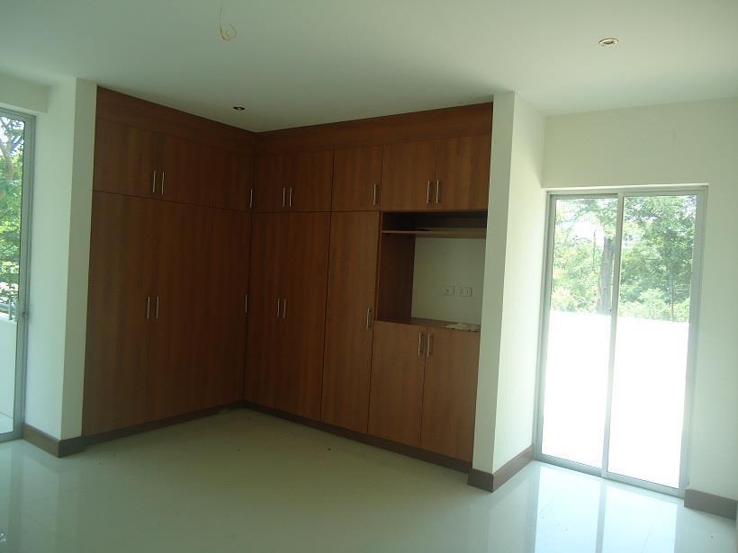 Departamento en Venta Condo Taruma  3 Dormitorios duplex ( A 1 CUADRA DE LA ROQUE Y CORONADO  4 anillo) Foto 23