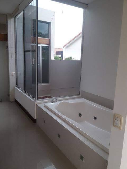 Casa en Alquiler COLINAS DEL URUBO ECTOR 1  Foto 4
