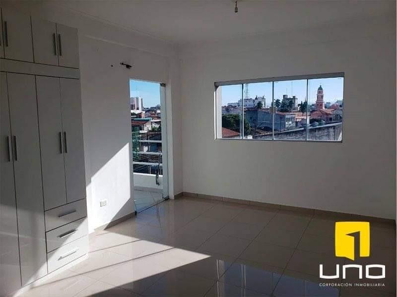Departamento en Venta Departamentos en venta Edificio Marcel Z/Centro calle Arenales esq.Campero  Foto 5
