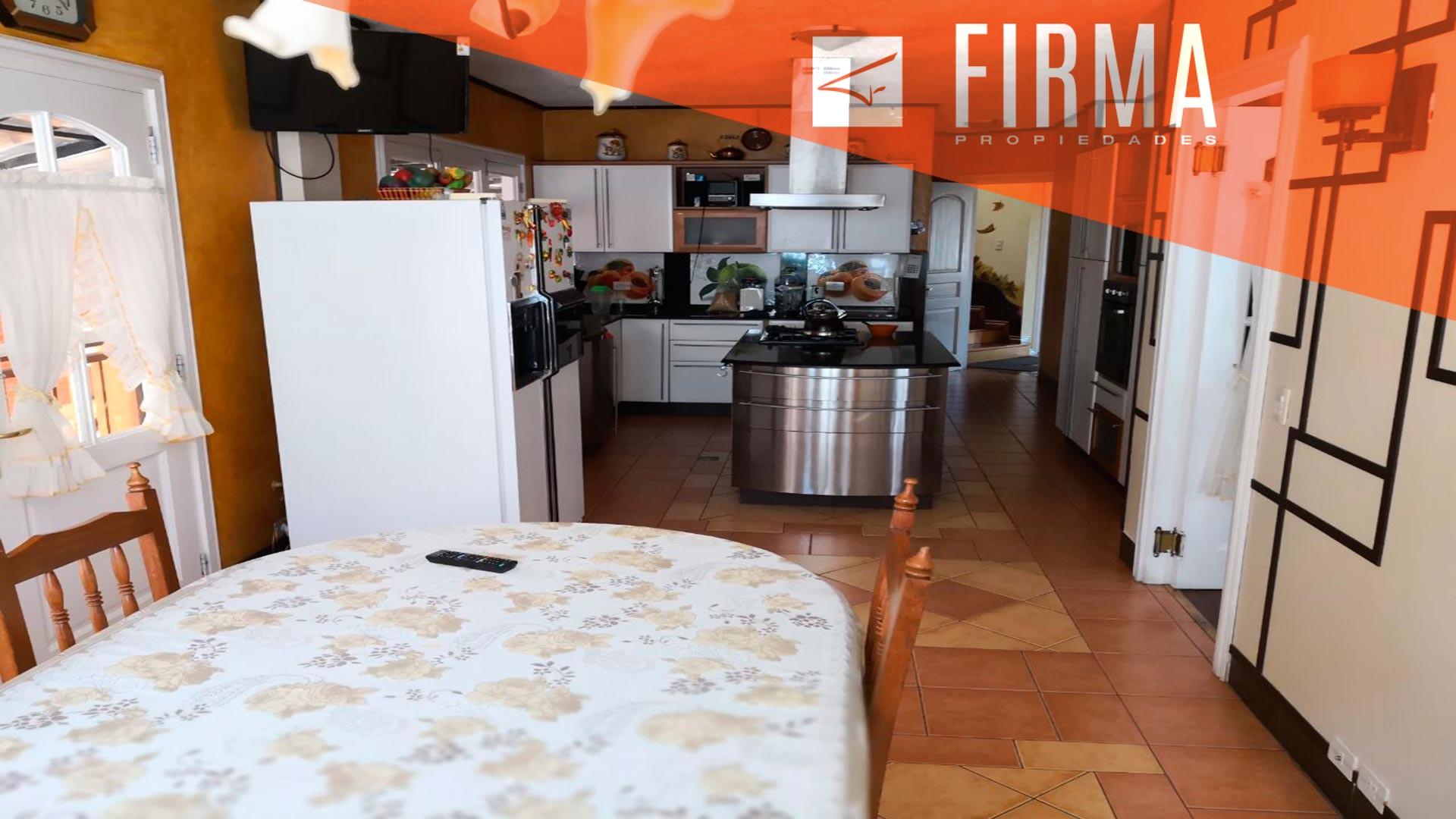 Casa en Alquiler FCA11141 – CASA EN ALQUILER, PINOS NORTE Foto 7