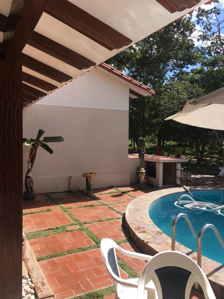 Terreno en Alquiler Casa Quinta en Alquiler Foto 10