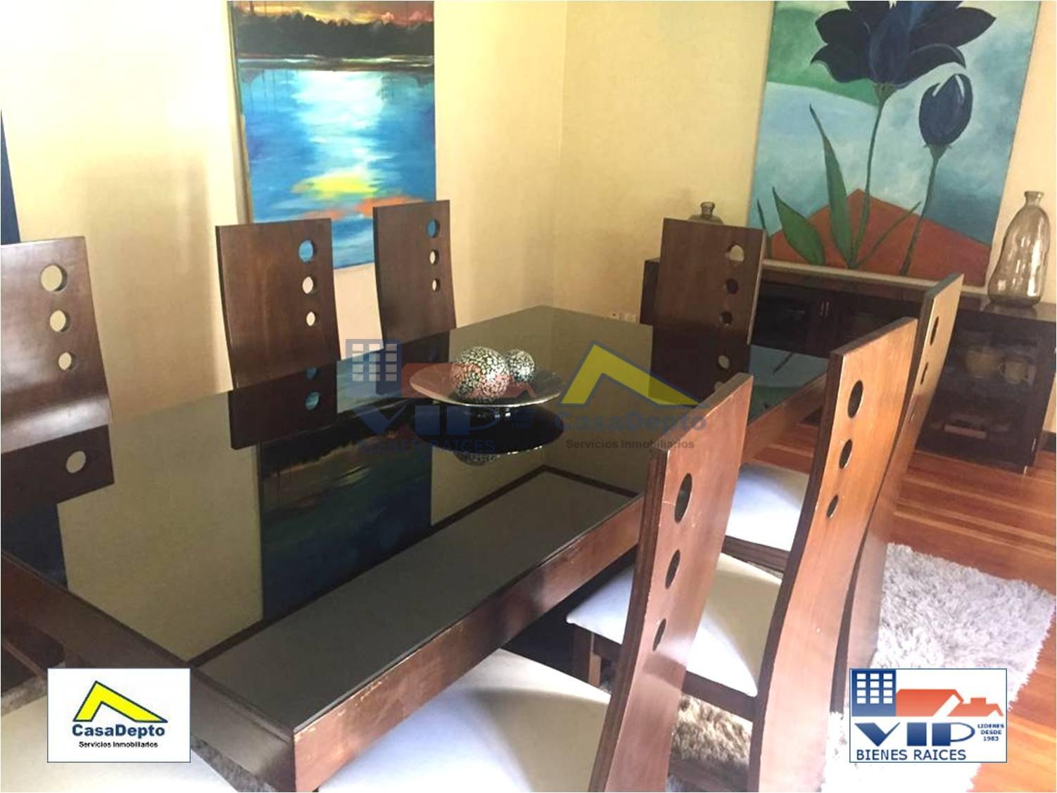 Casa en Alquiler ARANJUEZ Foto 8