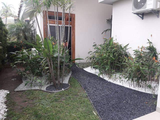 Casa en Alquiler COLINAS DEL URUBO ECTOR 1  Foto 15