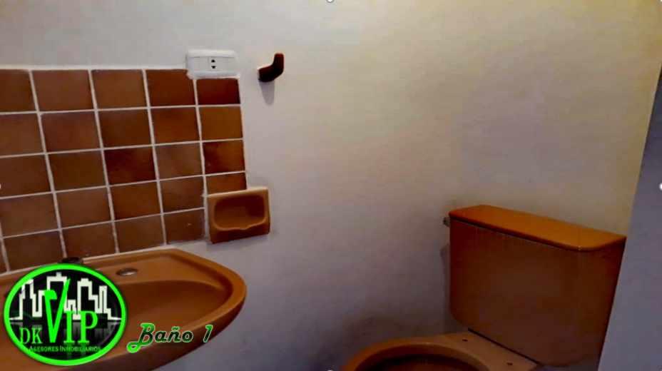 Casa en Alquiler Equipetrol 3er y 4to Anillo Foto 10