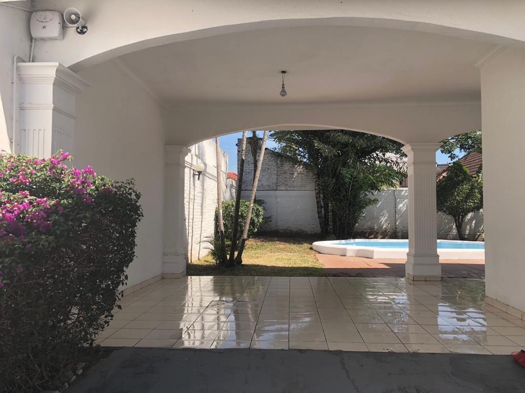 Casa en Alquiler Av Piraí y 4to anillo  Foto 7