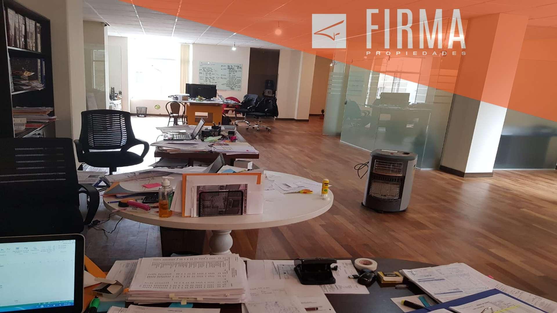 Oficina en Venta FOV31125 – COMPRA TU OFICINA EN MIRAFLORES Foto 4