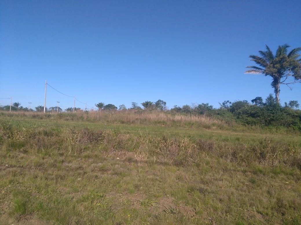 Terreno en Venta CUIDAD DEL URUBO DE TECHO Foto 16