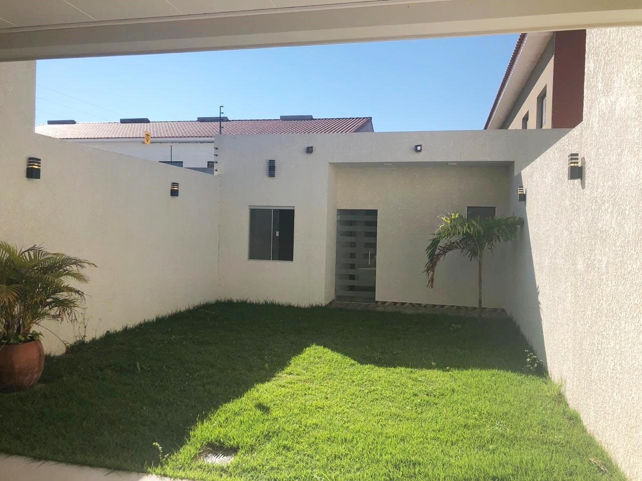 Casa en Venta Zona Norte, Urb. Palos Verdes Foto 17