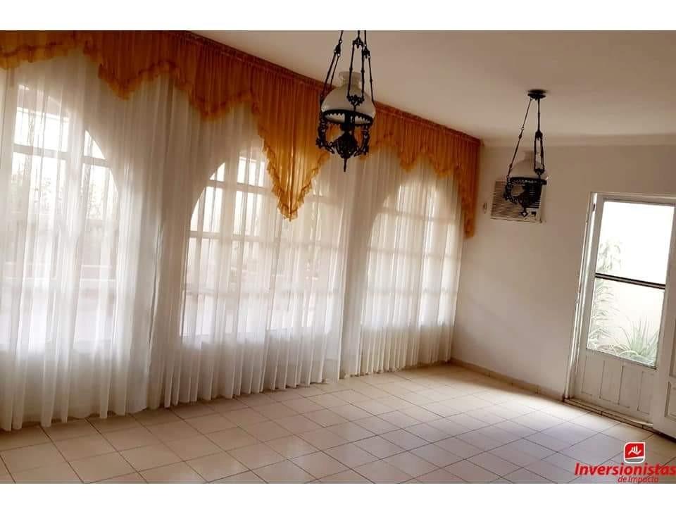 Casa en Alquiler BARRIO /HAMACAS 3er   Y 4to ANILLO Foto 2