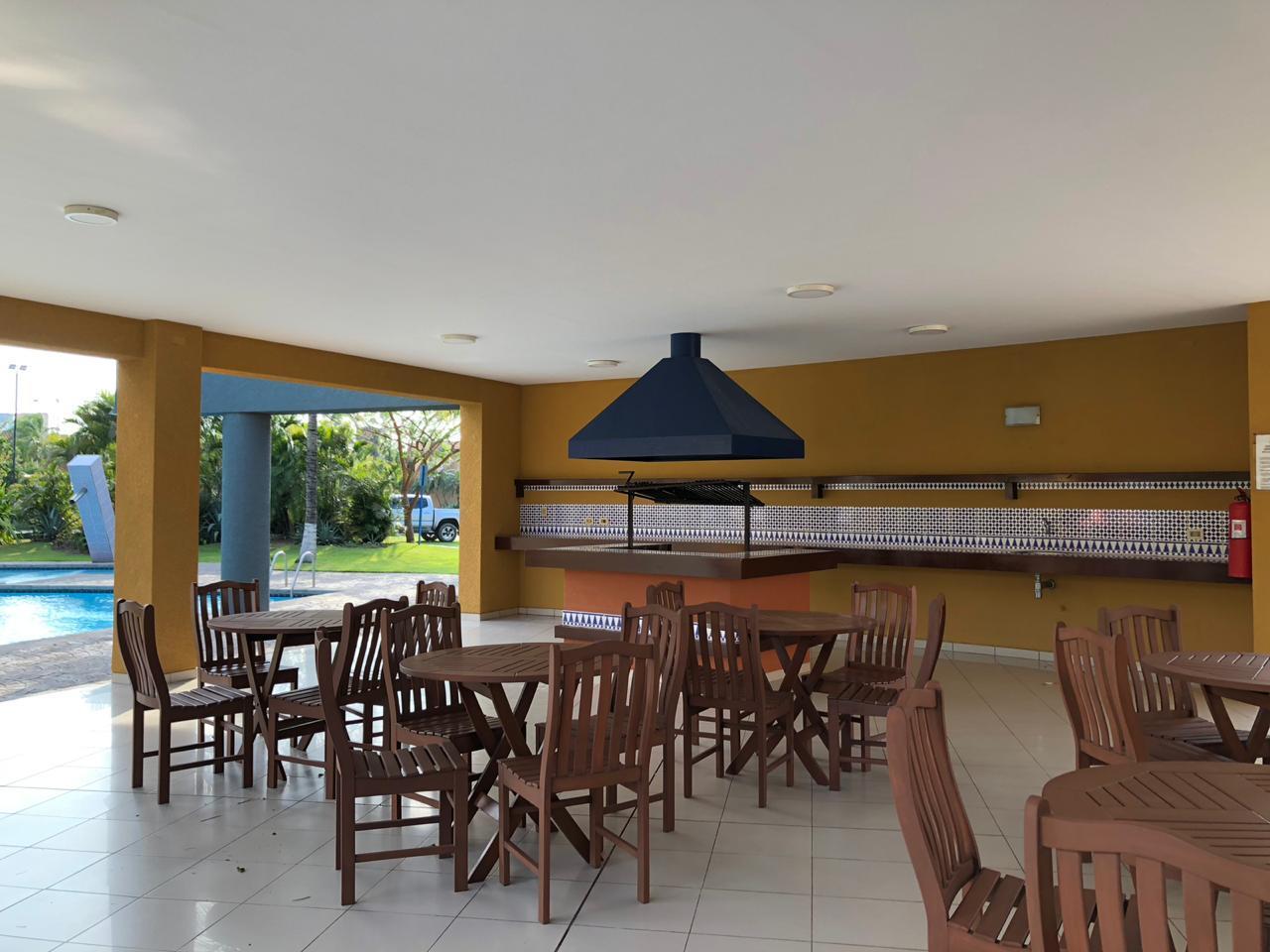 Casa en Alquiler CASA EN ALQUILER, CONDOMINIO LA HACIENDA II CALLE TAMARINDO Foto 3