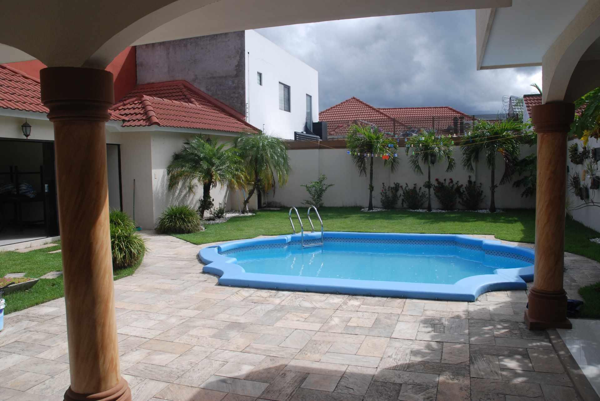 Casa en Venta Barrio Las Palmas Foto 23