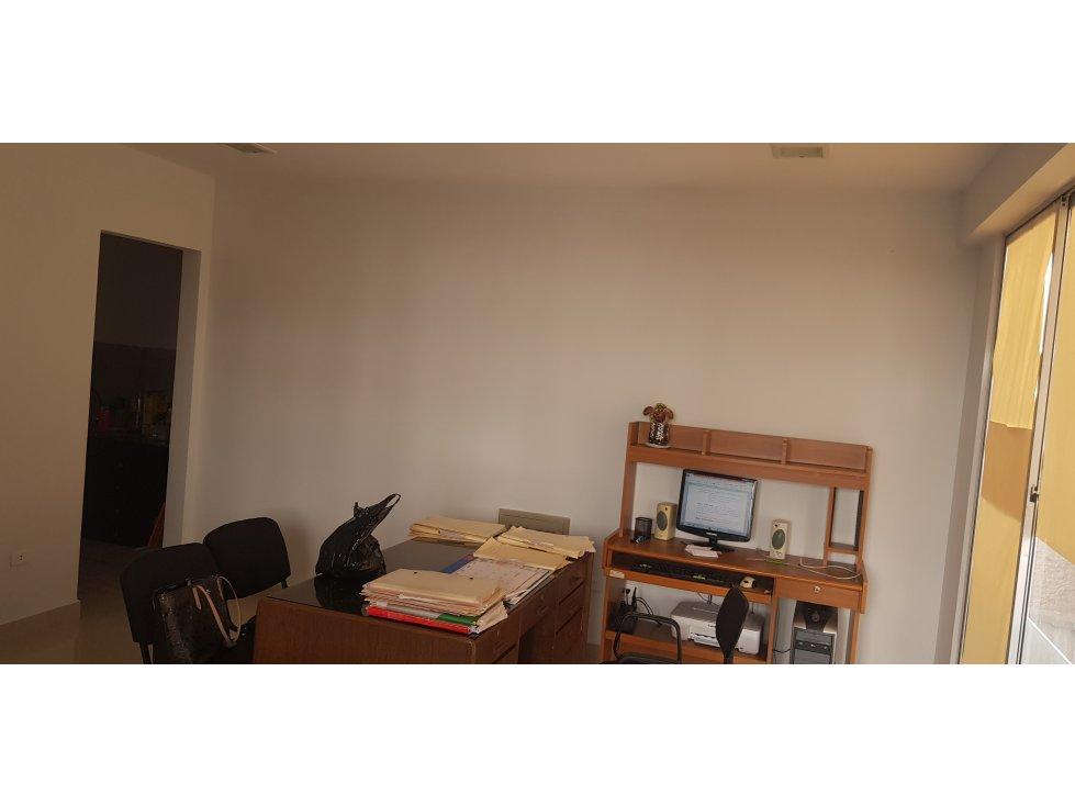 Oficina en Venta COMODA OFICINA (INMEDIACIONES PLAZA COLON) $30.000 Foto 3